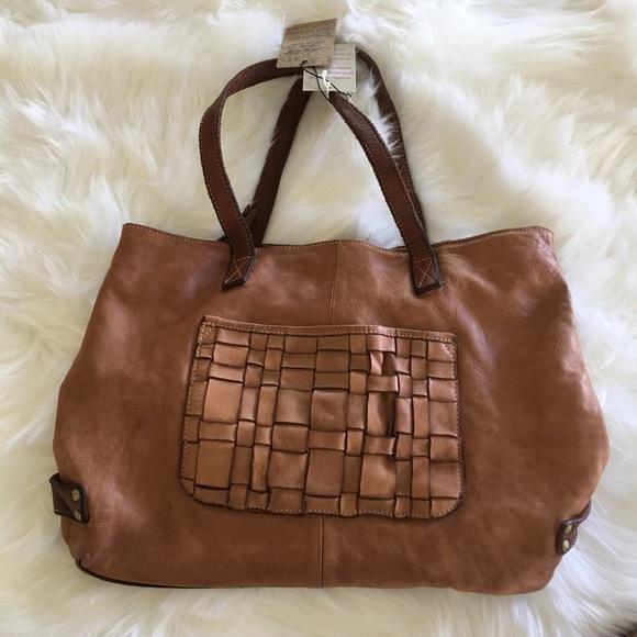 6444a9183d4e3f Costanza Rota Bags | Made In Italy Purse Tote | Poshmark